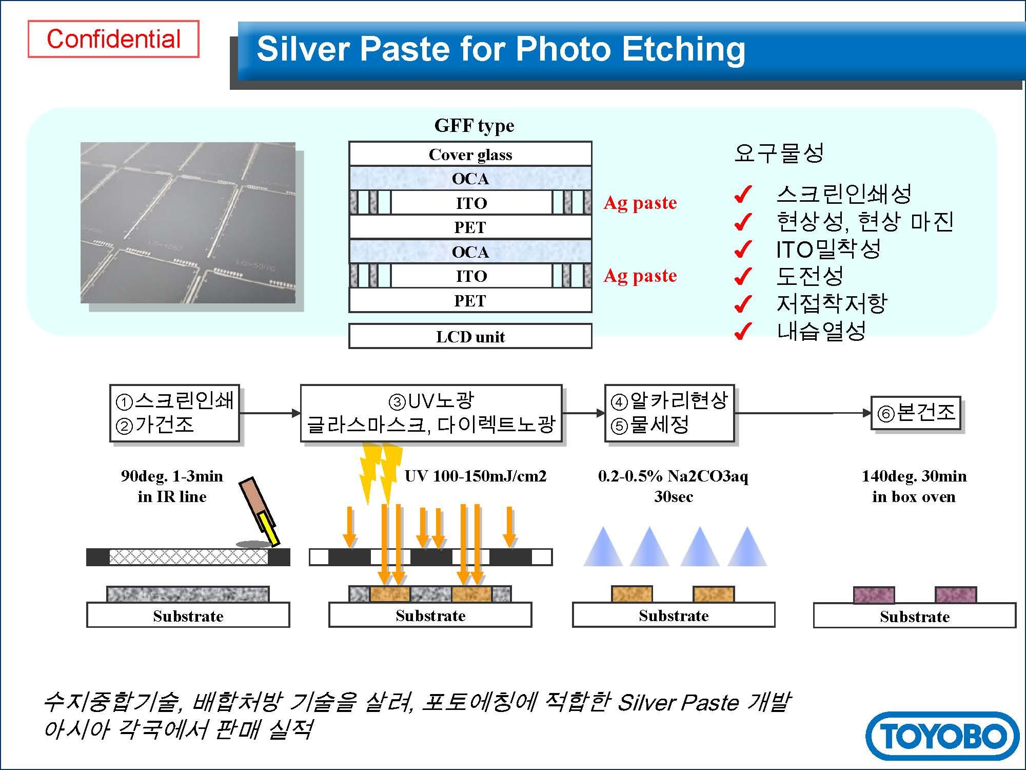 Vylon 소개자료(Silver Paste)_131217_Page_8.jpg