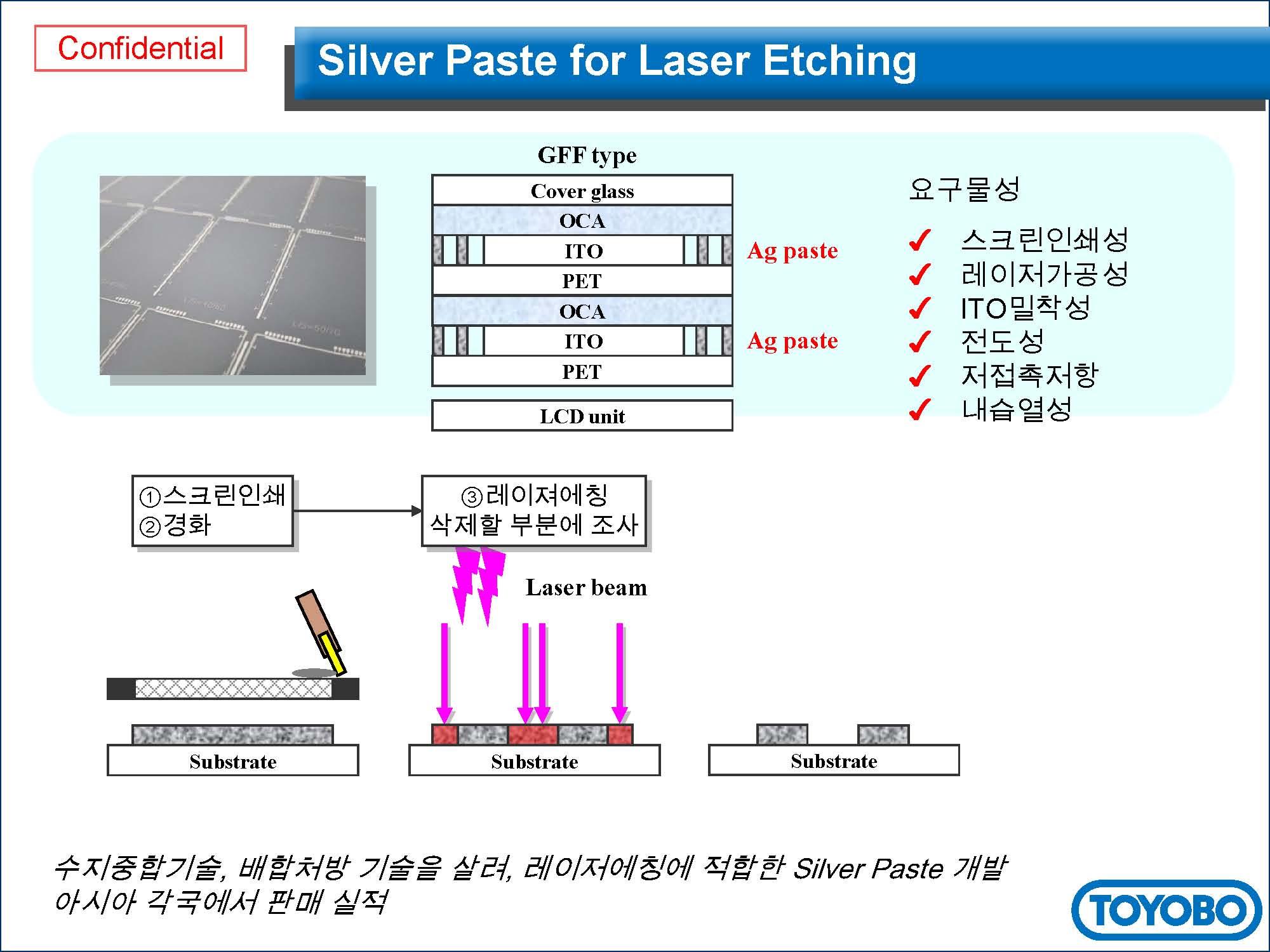 Vylon 소개자료(Silver Paste)_131217_Page_7.jpg
